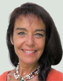 Diane Bellego, auteur et accompagnatrice