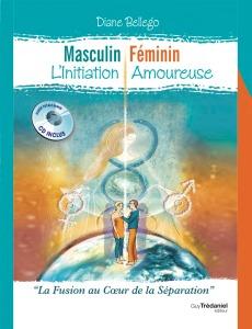 couv masculin femininBD
