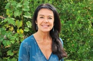 Diane Bellego-08-R