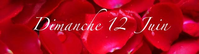 bandeaux dates site3